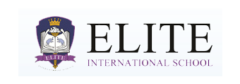 Elite-International-School
