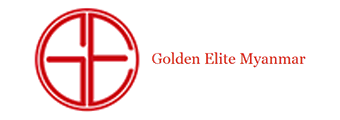 Golden-Elite-Myanmar