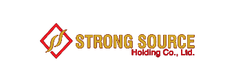 Strong-Source